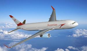 (C) Austrian_Airlines
