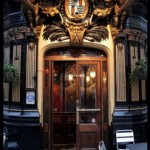 Londonas_resize